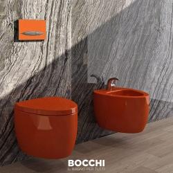 بوچی- BOCHI