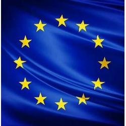 اروپا